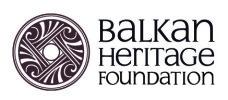 Balkan Heritage