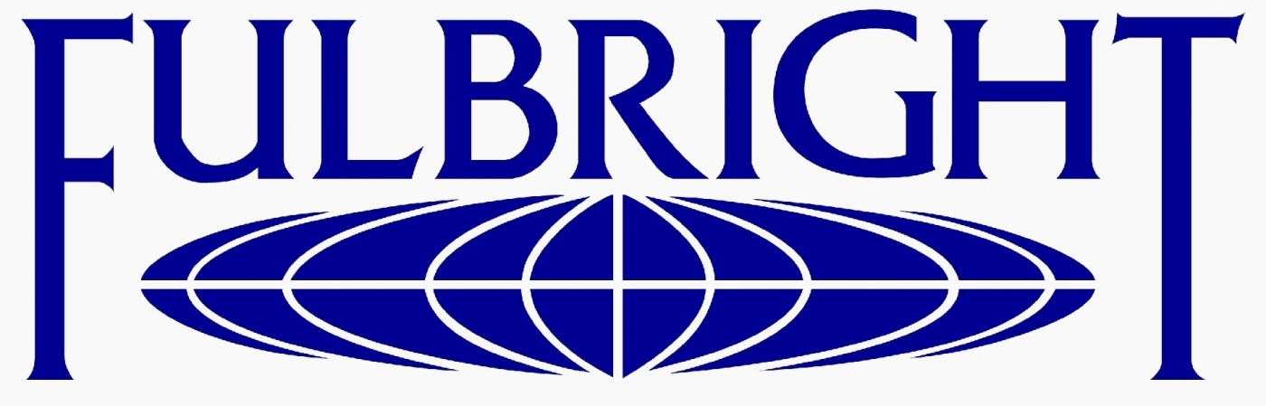 Fulbright Graduate Study Awards in Bulgaria