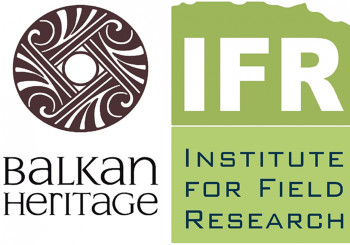 BHF-IFR Scholarships for season 2016