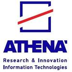partnership between balkan heritage and Athena Research & Innovation Center greece ionian island