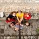 Balkan Heritage Field School