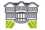 Plovdiv Regional Ethnographic museum logo