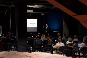 culture heritage on the balkans lecture