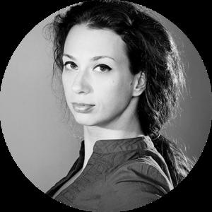 Miglena Raykovska