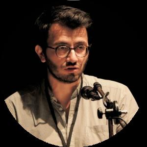 Christos Karydis