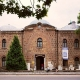 archaeology museum sofia bulgaria