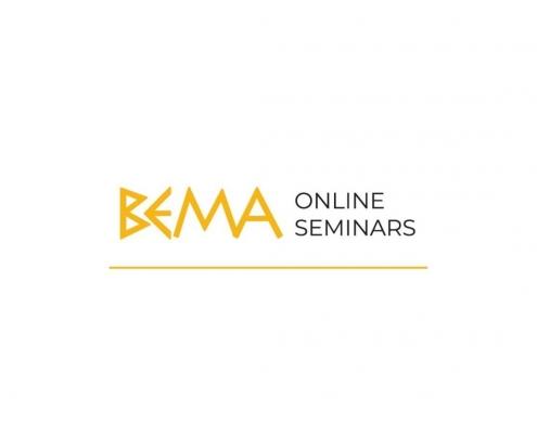 bema online seminars