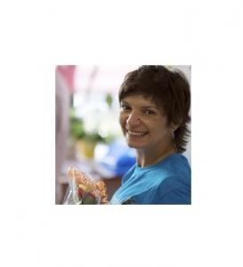 Dr. Tsenka Tsanova