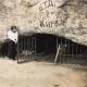 Original Entry Bacho Kiro Cave