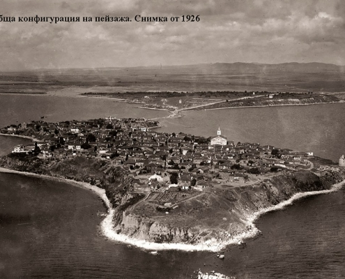 old-town-nessebar-aerial-view