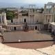 roman-theatre- plovdiv