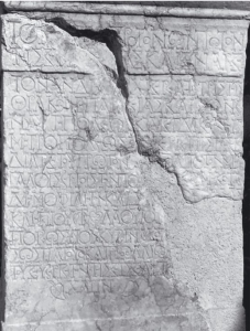 philippopolis-inscription-flavius-kotys