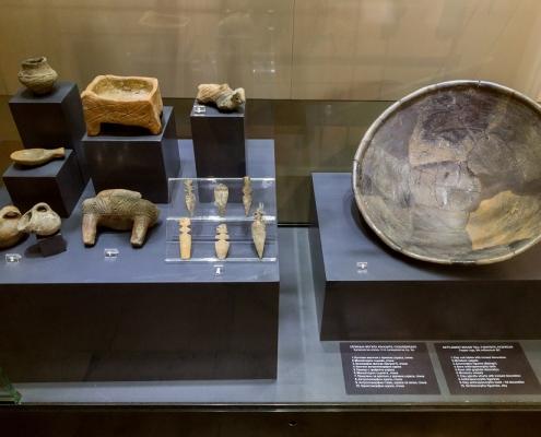 balkan-heritage-foundation-exhibition-Varna