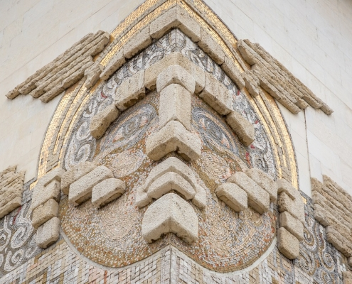 balkan-heritage-foundation-mosaic-week-plovdiv-2021