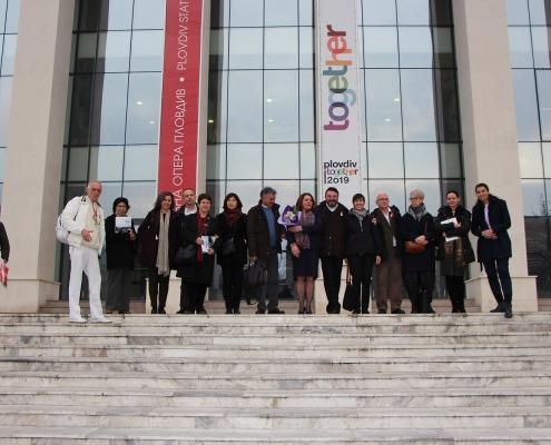 ICCM-International-Symposium-Conservation-and-restoration-of-mosaics