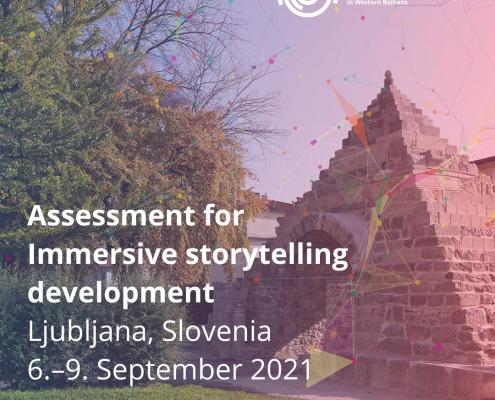 immersive-storytelling-bhf-team-study-visit-ljubljana