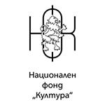 National Culture Fund (Bulgaria)