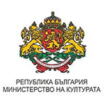 Ministry of Culture (Bulgaria)